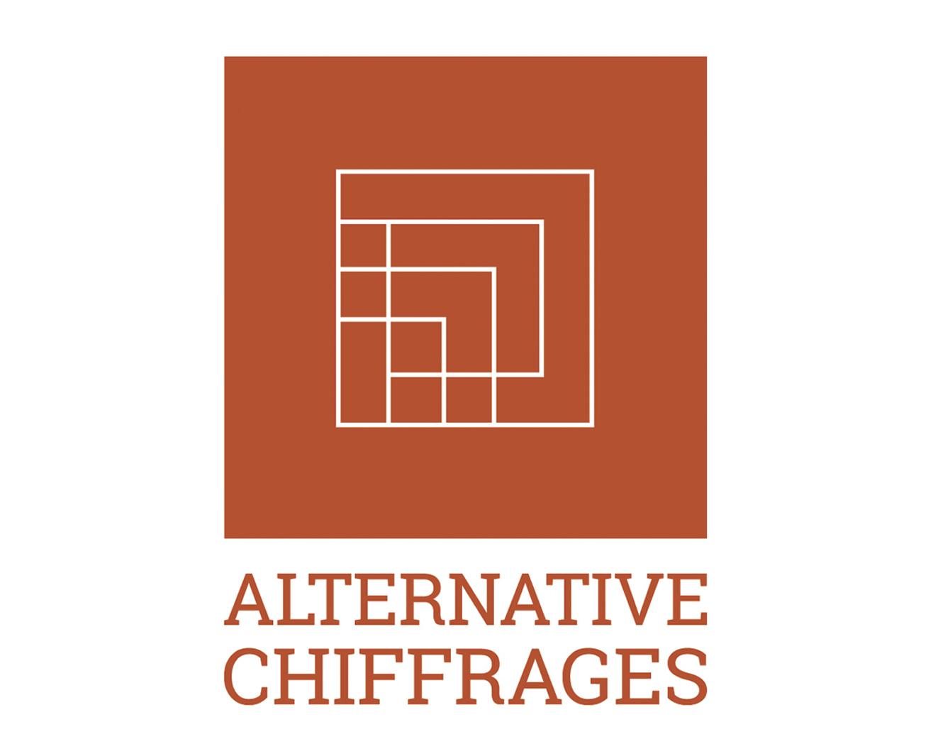Alternative Chiffrages