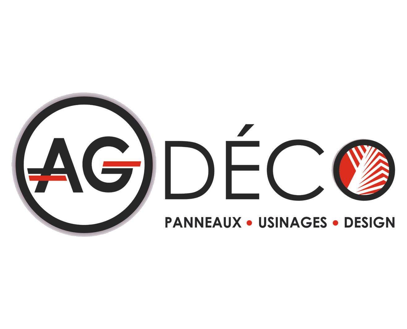 AG DECO